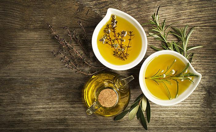 Sisi Buruk Dari Minyak Zaitun Yang Kaya Manfaat Bagi Kesehatan Tubuh