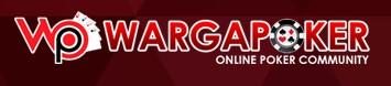 Wargapoker Poker Online Terpercaya